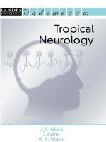 Tropical Neurology