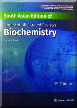 Biochemistry. 7-Ed