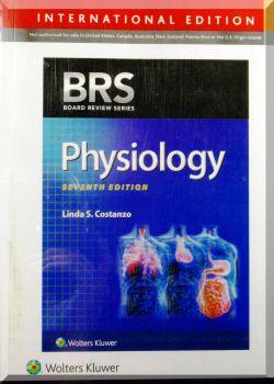 Physiology. 7-Ed